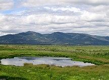 Buriatsko