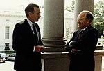 Bush and Cheney 1991.jpg