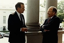 Cheney: The Untold Story of Americas Most Powerful and Controversial Vice President