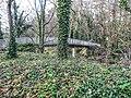 Bushy Park, Dublin -146469 (44661375930).jpg