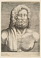 Bust of Jupiter MET DP812682.jpg