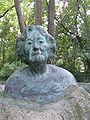 Busto Rosa Chacel CG.JPG