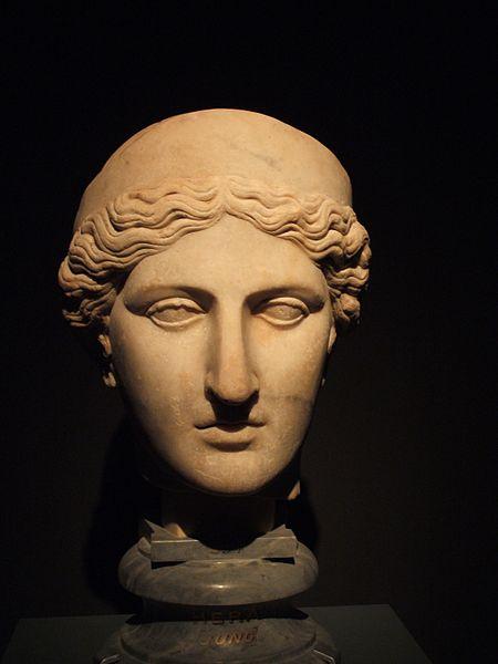 File:Busto de Hera.JPG
