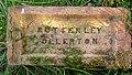 Butterley Ollerton.jpeg