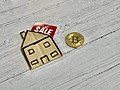 Buying a house with Bitcoin - 51244282137.jpg