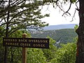 Buzzard Rock Overlook - panoramio.jpg