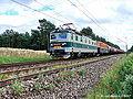 Bydgoszcz Błonie 182 007-5.jpg
