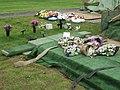 Bynehill Grave Helen Grodynska 02.jpg