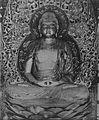 Byodoin Monastery Amida of Howodo (313).jpg
