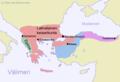 Bysantti 1214.png