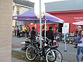 Bywater Barkery King's Day King Cake Kick-Off New Orleans 2019 107.jpg