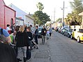 Bywater Barkery King's Day King Cake Kick-Off New Orleans 2019 30.jpg