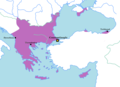 Byzantine Empire 1080 AD Zoom.png