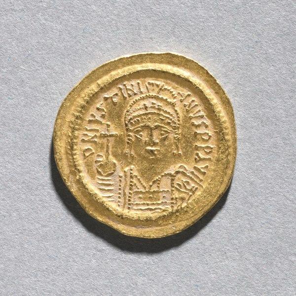 byzantine art - image 8