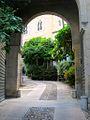 Córdoba (9360111059).jpg