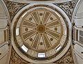 Cúpula de la capella de sant Francesc de Borja, catedral de València.JPG