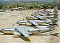 C-141s-63dmaw-norton-1967.jpg