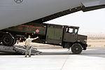 C-17s Deliver Cargo to Southwest Asia Base DVIDS265879.jpg