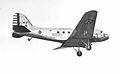 C-39landingOak (4482933623).jpg