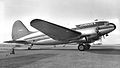 C-46DJohnsonFlySvc53 (4439282229).jpg