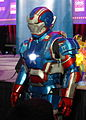 C2E2 2014 Contest - Iron Patriot (14085852336).jpg