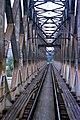 C6.31 Belgrad, alte Savebrücke, Fahrbahn.jpg