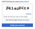 CAPTCHA test.png