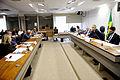 CCS - Conselho de Comunicação Social (21944779096).jpg