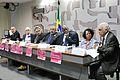 CDH - Comissão de Direitos Humanos e Legislação Participativa (28003076932).jpg