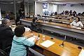 CDH - Comissão de Direitos Humanos e Legislação Participativa (29173502526).jpg