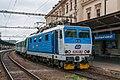 CD 263001 Brno.jpg
