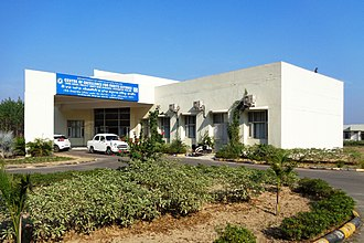 Hoshiarpur district - CENTRE OF EXCELLENCE FOR FRUITS, KHANAURA, DISTRICT HOSHIARPUR