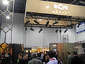 CES 2012 - House of Marley (6764179065).jpg