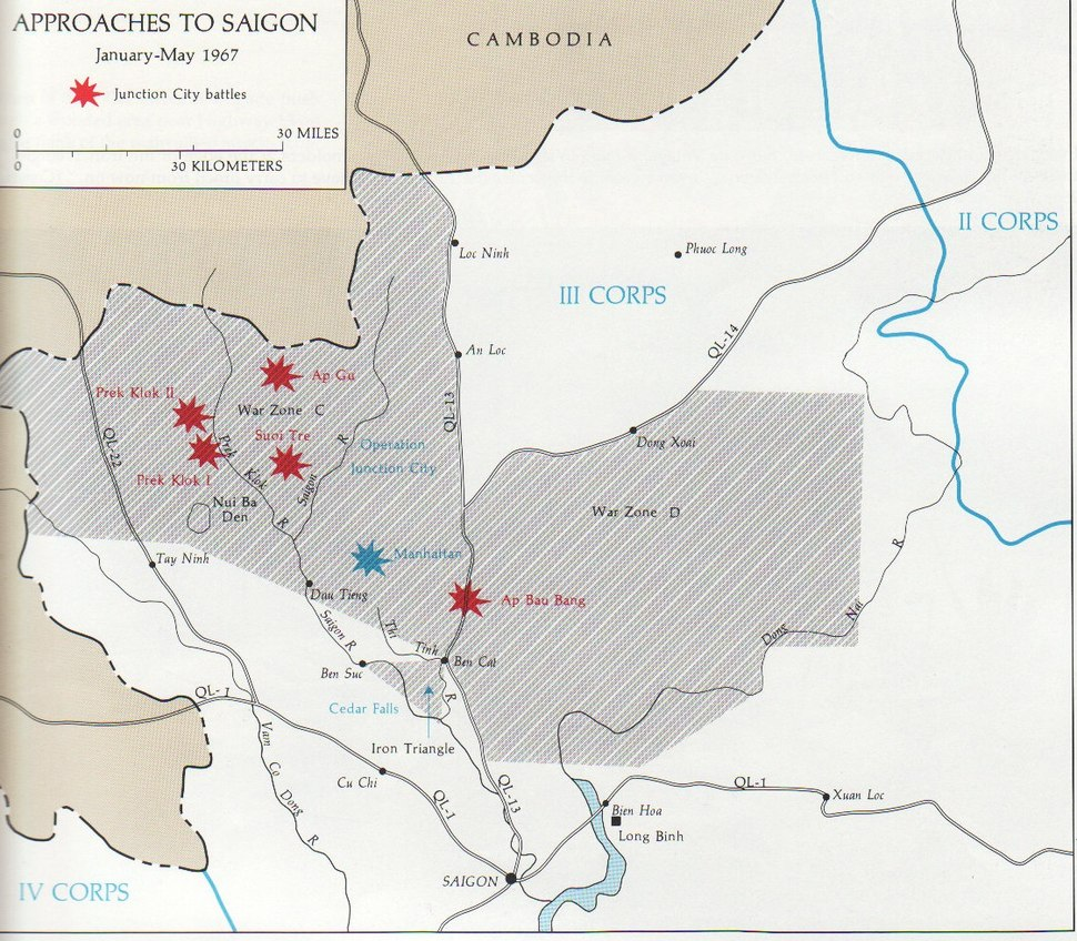 CFJC-map