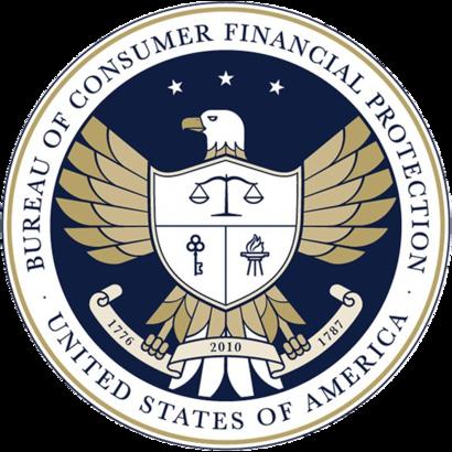 Cómo llegar a Consumer Financial Protection Bureau en transporte público - Sobre el lugar