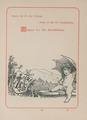 CH-NB-200 Schweizer Bilder-nbdig-18634-page291.tif