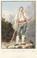 CH-NB - Aelplerleben, Alphornbläser, Trachten, Oberland - Collection Gugelmann - GS-GUGE-LORY-E-23.tif