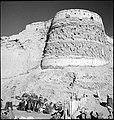 CH-NB - Afghanistan, Ghazni (Ghazna)- Stadtansicht - Annemarie Schwarzenbach - SLA-Schwarzenbach-A-5-21-177.jpg