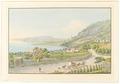 CH-NB - Genfersee bei Montreux, von Südosten - Collection Gugelmann - GS-GUGE-WEIBEL-C-15.tif