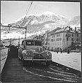 CH-NB - Schweiz, Airolo- Ford - Annemarie Schwarzenbach - SLA-Schwarzenbach-A-5-23-175.jpg