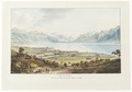CH-NB - Vevey, von Nordwesten - Collection Gugelmann - GS-GUGE-ABERLI-C-30.tif