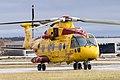 CH149 SAR 103 Gander Newfoundland Canada.jpg