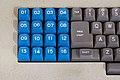 CHM Artifacts Function keys (3301503038).jpg