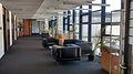 CITEC University Bielefeld.jpg