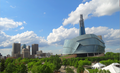 CMHR and Winnipeg Downtown.png