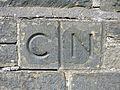 CN (2527883473).jpg