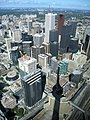 CN Tower (16536932123).jpg