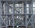 CO2-Wäscher.jpg