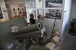 COANG Brig. Gen. Jerome Limoge visits Slovenian Military Museum 150709-Z-PY016-440.jpg