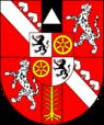 COA cardinal HU Kollonich Leopold Karl.png
